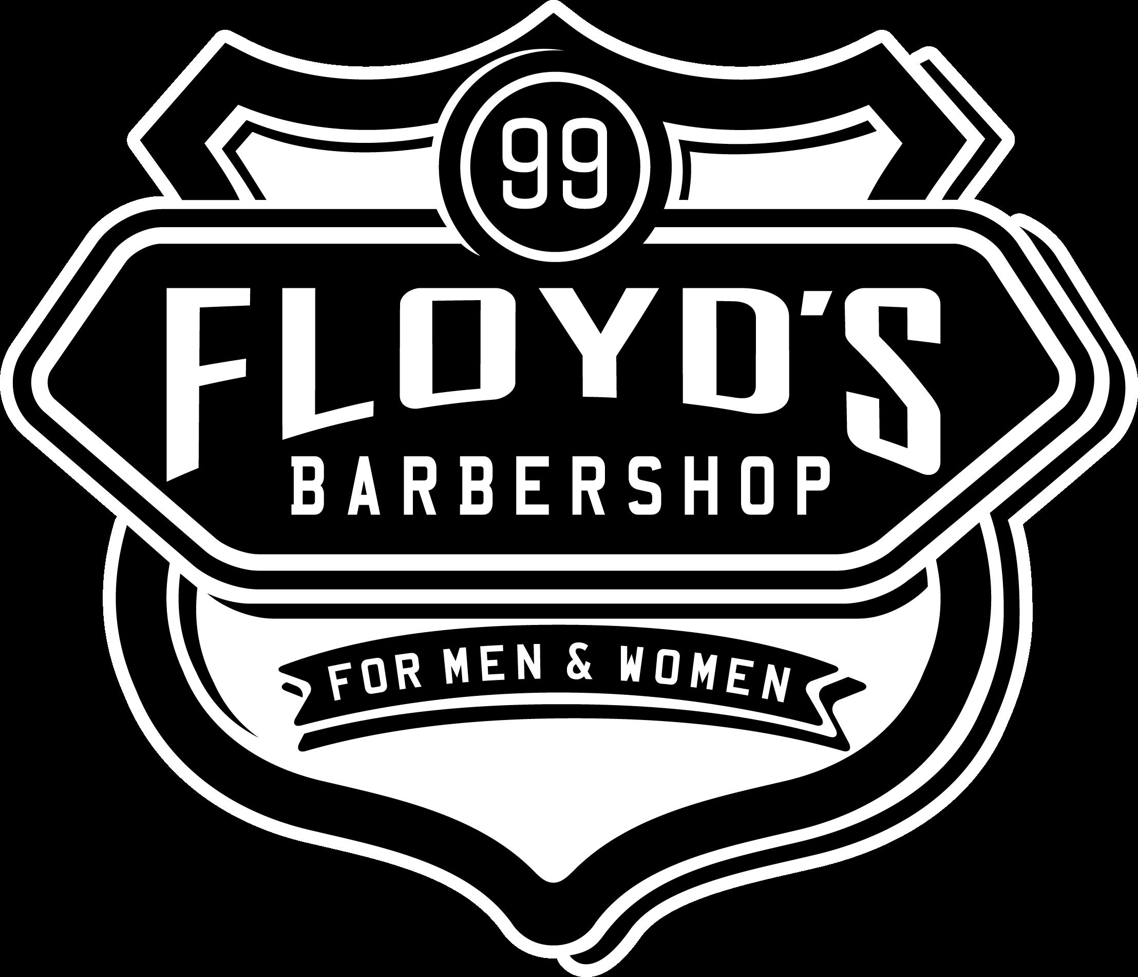 Floyd's
