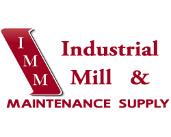 Industrial Mill and Maintenance Supply