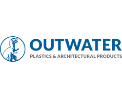 Outwater Plastics Industries