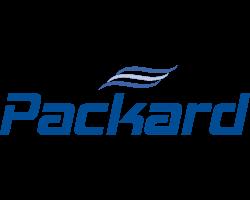 Packard, Inc.