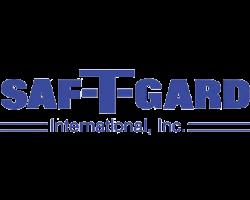 Saf-T-Gard International, Inc
