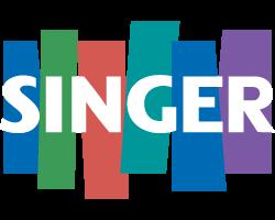 Singer Equipment Company