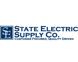 State Electric Supply Company